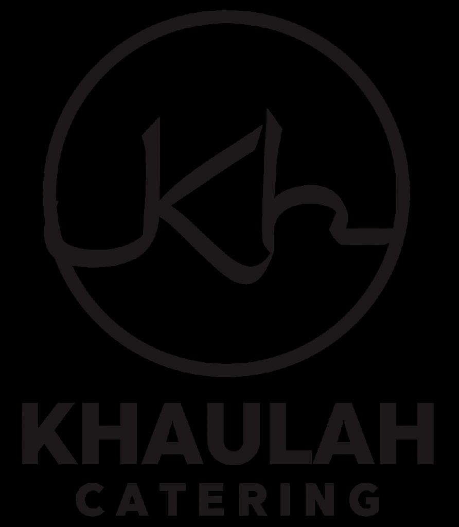 Backup_of_logo khaulah
