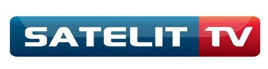 LOGO SATELIT TV