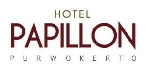 Logo-Hotel-Papillon-300x147