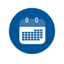 calendar-icon-png-4113-128px