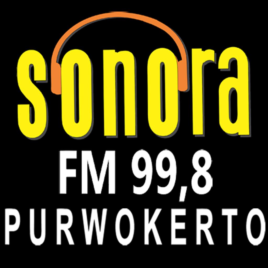 logo sonora pwt